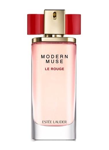 Estée Lauder Estee Lauder Parfüm, Renksiz